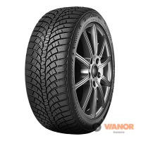 Kumho WinterCraft WP71 225/50 R17 94V Run Flat KR
