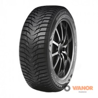Marshal WinterCraft Ice WI31 185/55R15 82T шип