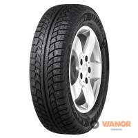 Matador MP30 Sibir Ice 2 ED 175/65 R14 86T XL шип