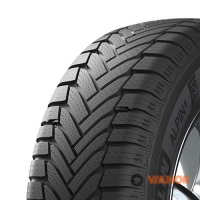 Michelin Alpin A6 205/60 R16 96H XL