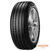 Pirelli Cinturato P7 215/55 R16 93V