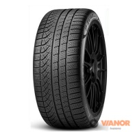Pirell P Zero Winter 285/35 R20 104W XL