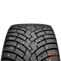 Pirelli Scorpion Ice Zero 2 215/60 R17 100T XL