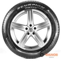Pirelli Scorpion Winter 295/40 R20 106V N0
