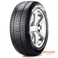 Pirelli Scorpion Winter 305/40 R20 112V XL Run Flat