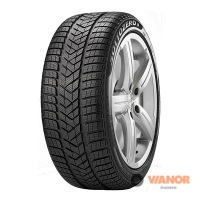 Pirelli Winter Sottozero Serie III 275/40 R18 103V XL Run Flat