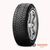 Pirell Ice Zero Friction 225/55 R18 102H XL