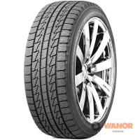 Nexen Winguard Ice 175/65 R14 82Q