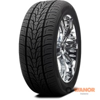 Nexen Roadian HP 305/40 R22 114V XL