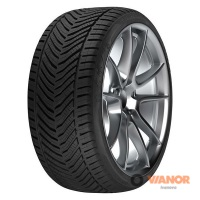 Kormoran All Season 185/65 R15 92V XL