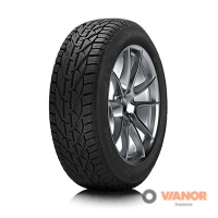 Tigar Winter 215/55 R18 99V XL