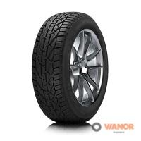 Tigar Winter 215/50 R17 95V XL