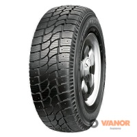 Tigar Cargo Speed Winter 215/65 R16C 109/107R шип