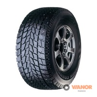 Toyo Open Country I/T 275/40 R20 106T