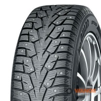 Yokohama Ice Guard IG55 245/45 R19 102T шип