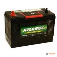 105 ATLAS п.п. MF31S-1000