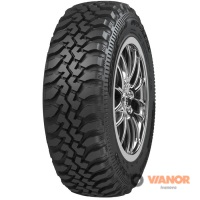 Cordiant Off Road 215/65 R16 98Q