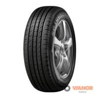 Dunlop SP Touring T1 205/70 R15 96T