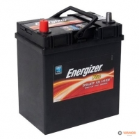 35 Energizer Plus 535119030 п.п.