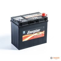 45 Energizer Plus 545156033 о.п.