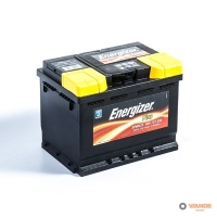 60 Energizer Plus 560127054 п.п.
