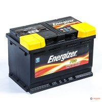 74 Energizer Plus 574104068 о.п.