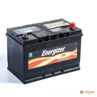 95 Energizer Plus 595404083 о.п.