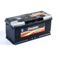 110 Energizer Premium 610402092 о.п.