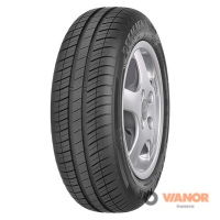 Goodyear EfficientGrip Compact 195/65 R15 88T TAI