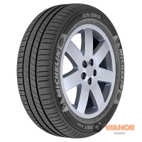 Michelin Energy Saver+ 185/55 R14 80H
