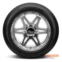 Michelin Latitude X-Ice XI2 255/55 R18 109T XL Run Flat