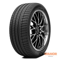 Michelin Pilot Sport 3 275/30 R20 97Y XL Run Flat BMW MO