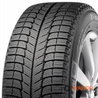 Michelin X-Ice XI3 225/55 R17 97H Run Flat