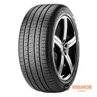 Pirelli Scorpion Verde All-Season 285/40 R22 110Y XL PNCS LR