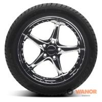 Pirelli P ZERO 295/40 R21 111Y XL