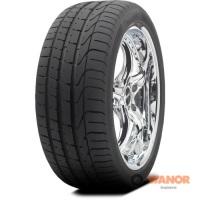 Pirelli P ZERO 315/30 R22 107Y XL N0