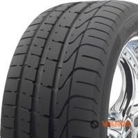 Pirelli P ZERO 275/40 R20 106Y XL