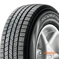 Pirelli Scorpion Ice & Snow 285/35 R21 105V XL Run Flat