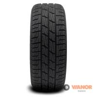 Pirelli Scorpion ZERO 235/45 R19 99V XL