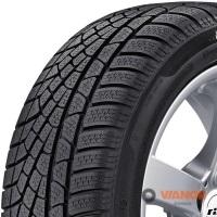 Pirelli Winter Sottozero 255/35 R20 97V XL