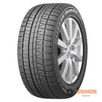Bridgestone Blizzak Revo GZ 175/65 R14 82S RU