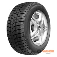 Tigar Winter 1 235/55 R17 103V XL
