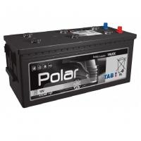 190 TAB Polar Truck