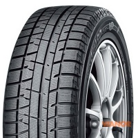 Yokohama Ice Guard IG50+ 215/55 R17 94Q