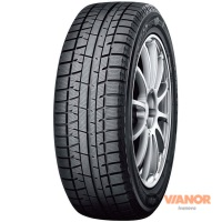 Yokohama Ice Guard IG50+ 195/65 R15 91Q