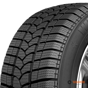 Tigar Winter 1 185/60 R15 88T XL