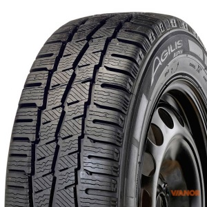 Michelin Agilis Alpin 195/70 R15C 104/102T