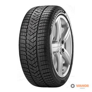 Pirelli Winter Sottozero Serie III 225/60 R17 99H *
