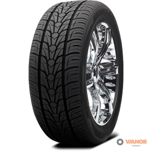Nexen Roadian HP 275/60 R17 110V