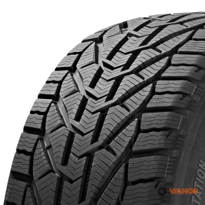 Tigar SUV Winter 215/70 R16 100H